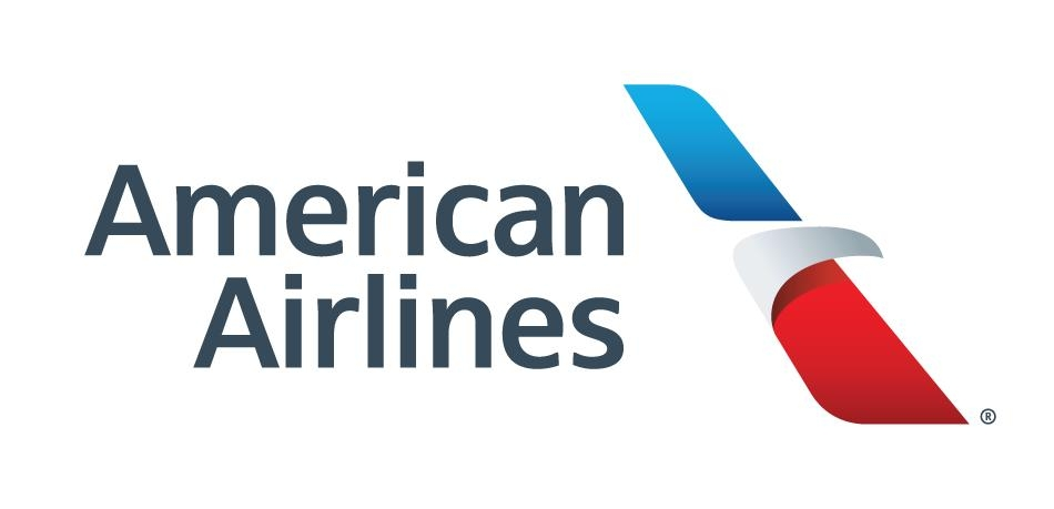 American Airlines May Have a Pilot Shortage This Holiday Season